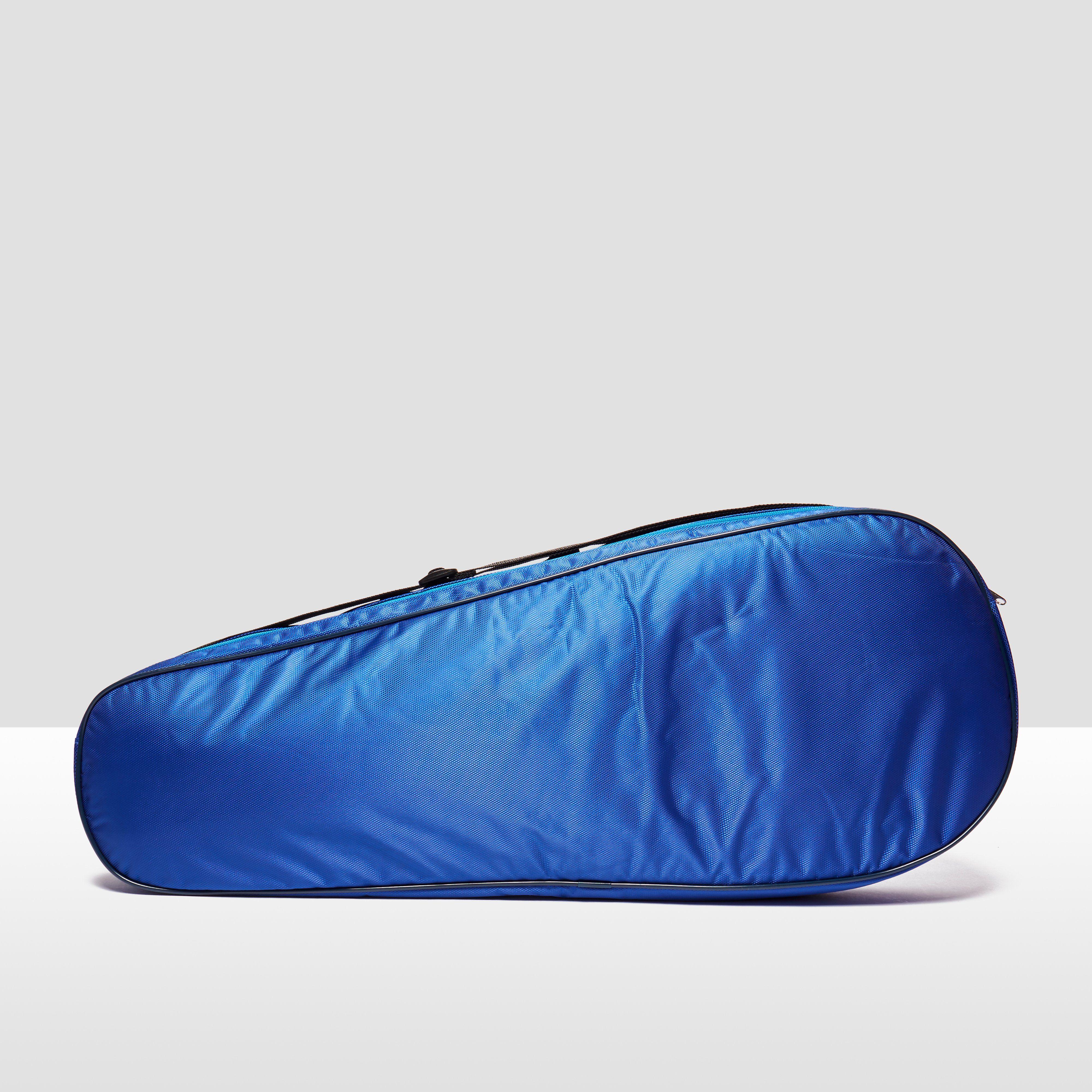 Yonex PERFORMANCE X3 RACKET BAG