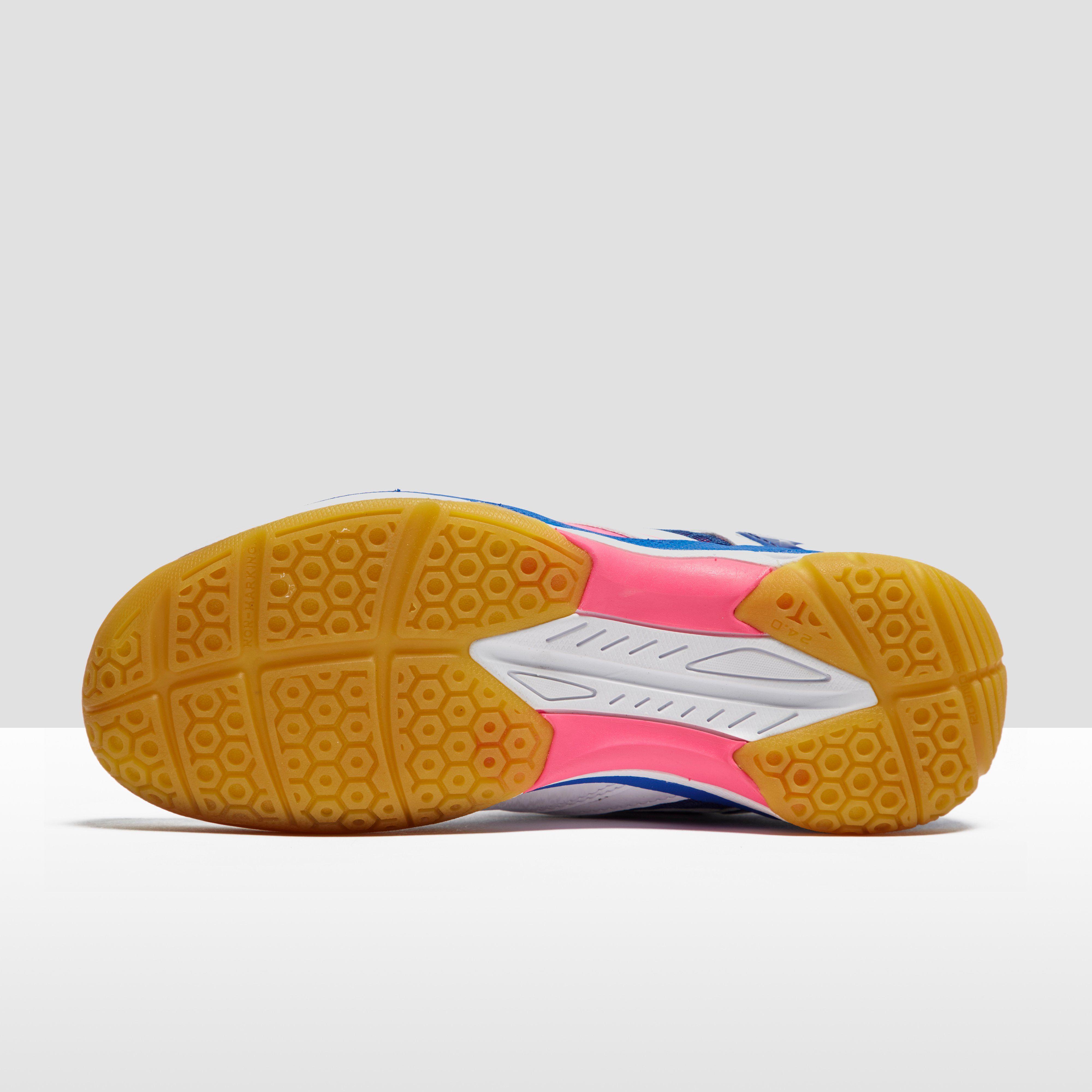Yonex Power Cushion Comfort Women's Indoor Court Shoes