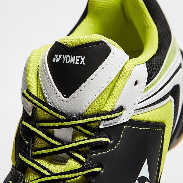 Yonex Power Cushion 47 Men S Indoor Court Shoes Activinstinct