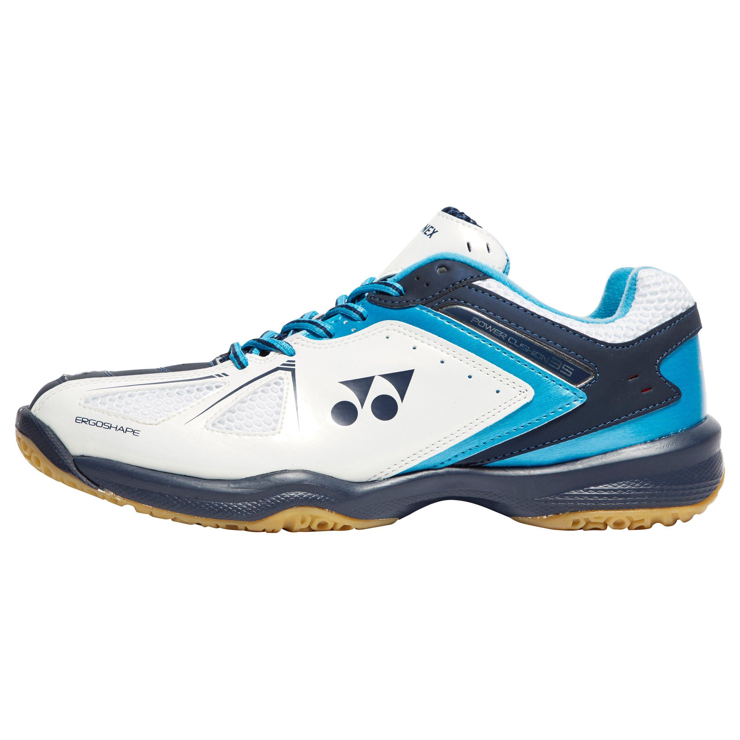 Yonex Power Cushion 35 Men's Indoor Court Shoes