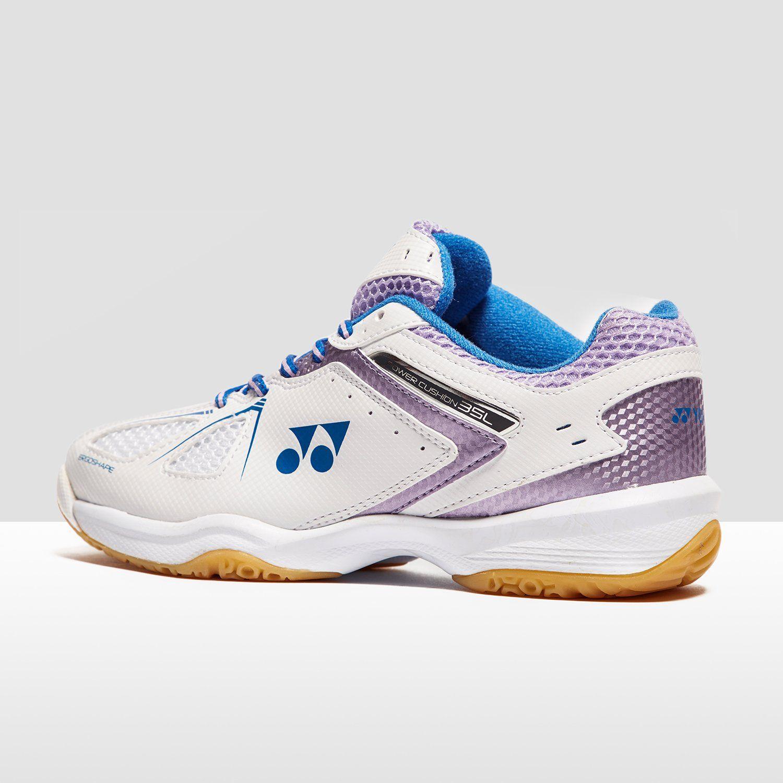 Yonex Power Cushion 35 Women's Indoor Court Shoes