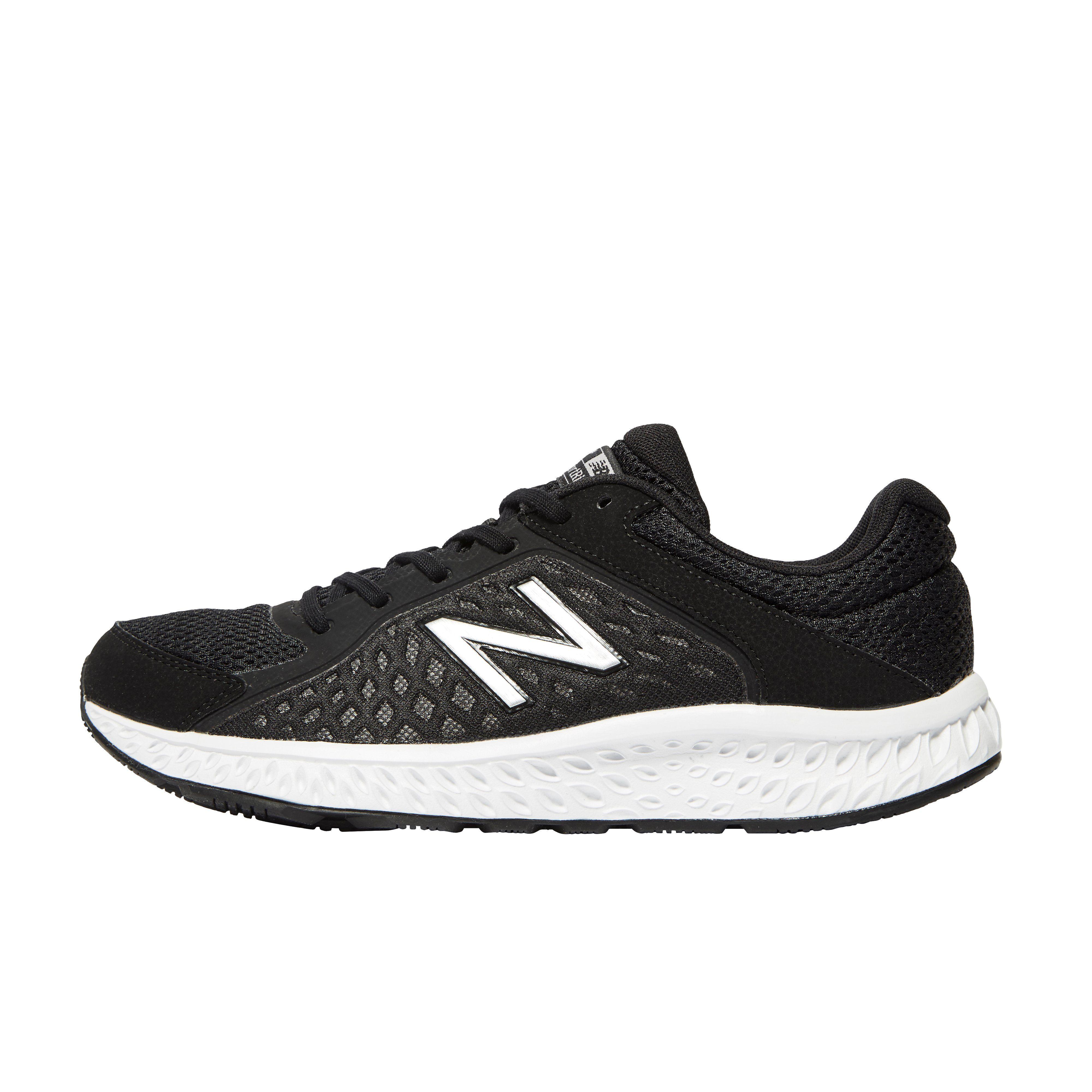 Mens M420v4 Running Shoes New Balance