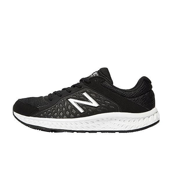 Mens M420v4 Running Shoes New Balance RkX7hsuQk