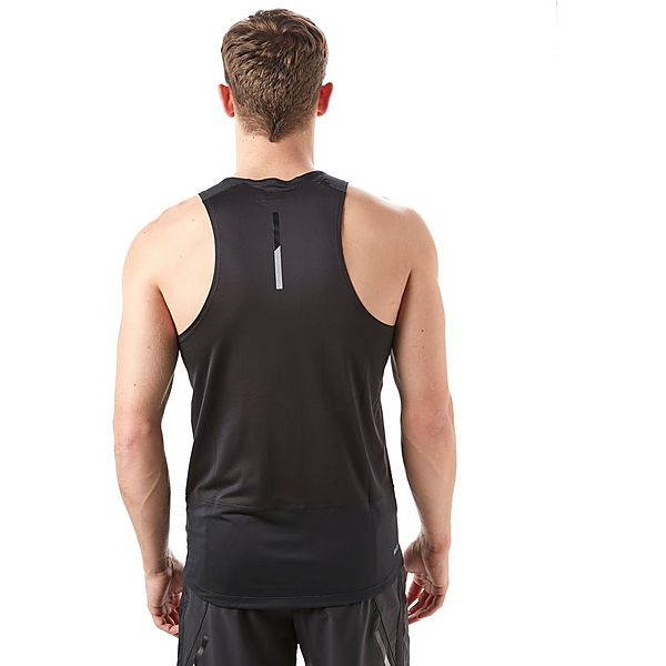 New Balance Ice 2E Men's Tank Top | activinstinct
