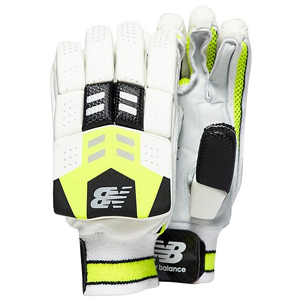 new balance dc 580 gloves