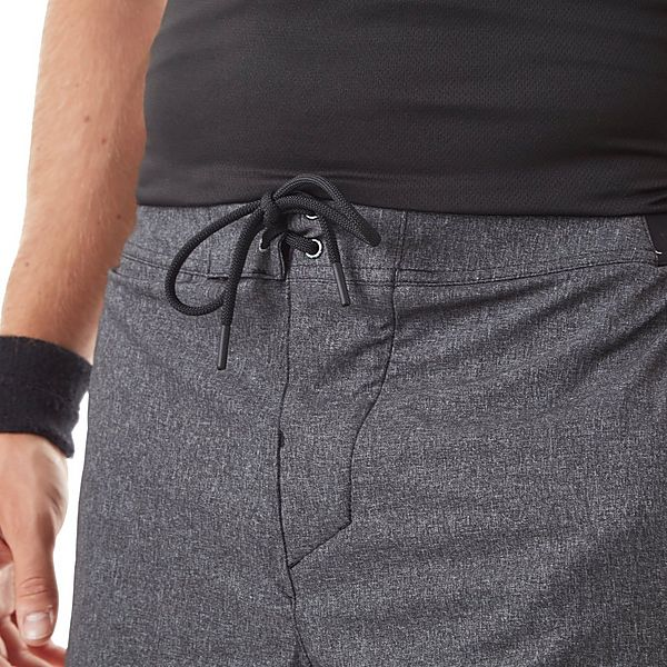 PUMA Oceanaire Hybrid Men's Training Shorts