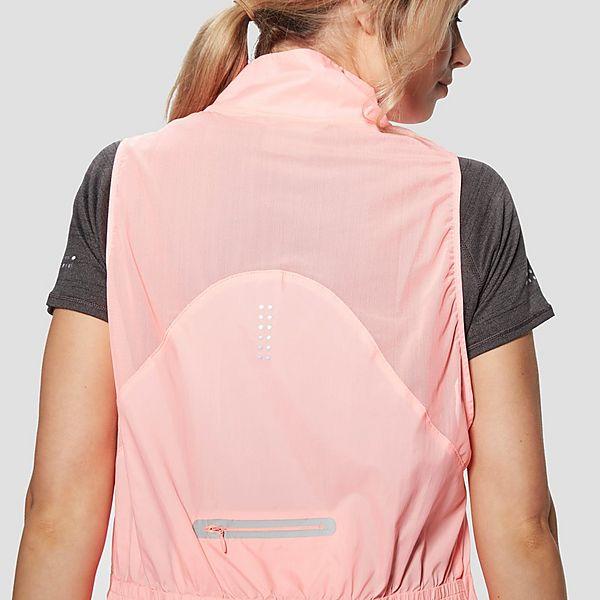 PUMA Explosive Women's Run Vest