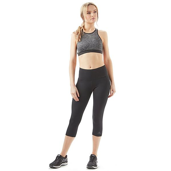 PUMA PWRUN Fast Women's Sports Bra
