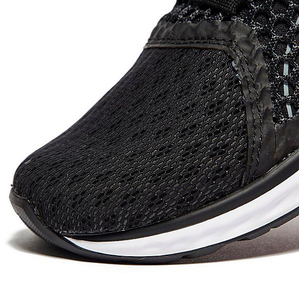 PUMA Ignite 4 Netfit Women's Running Shoes
