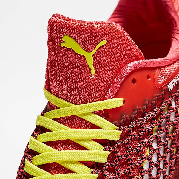 PUMA Speed 600 Ignite 3 Women's Running Shoes
