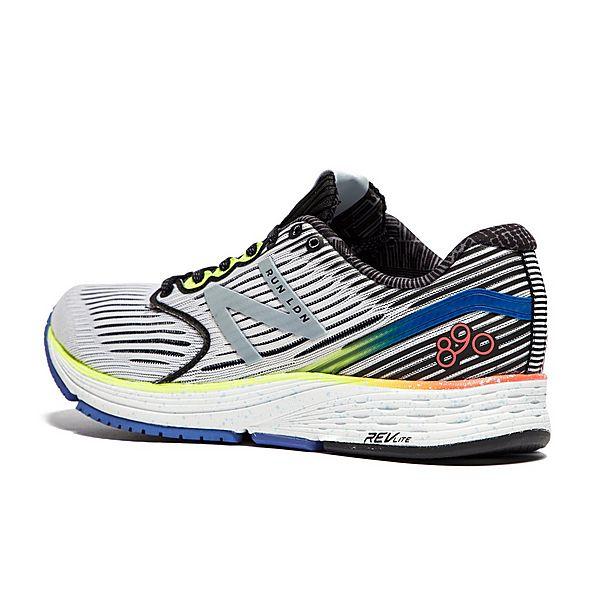 3819fa5655 New Balance 890V6 London Marathon Edition Women's Running Shoes |  activinstinct