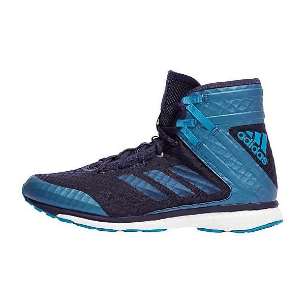 save off 2c41e 957e0 adidas Speedex 16.1 Mens Boxing Shoes