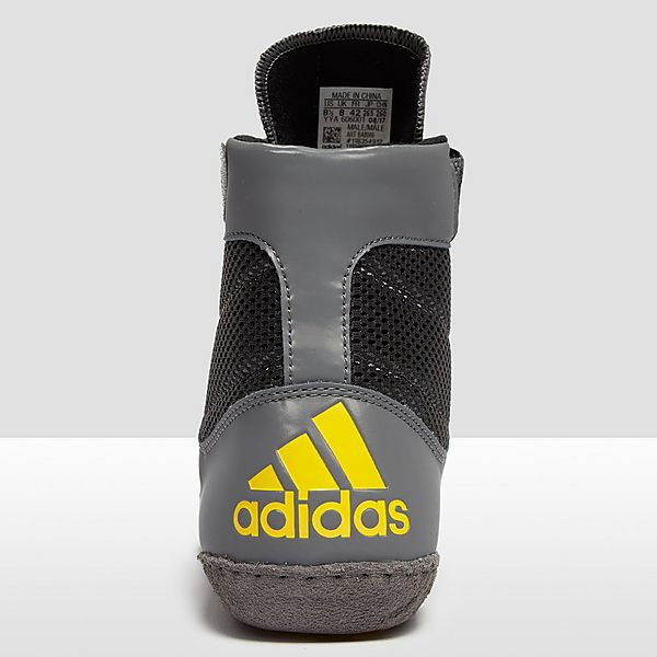 adidas Combat Speed 5 Men s Boxing Boots  98c17d939