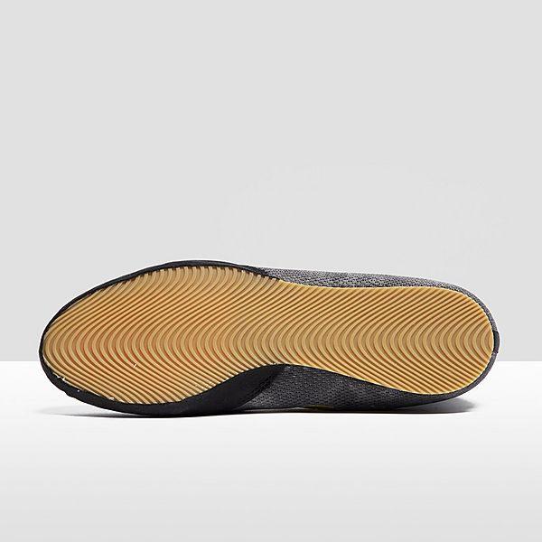 pretty nice 5f976 556d2 adidas Box Hog Plus Mens Boxing Shoes