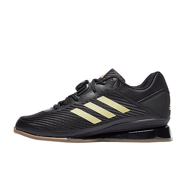 Men's Weightlifting Leistung Activinstinct Ii 16 Adidas Shoes Ow61fTq