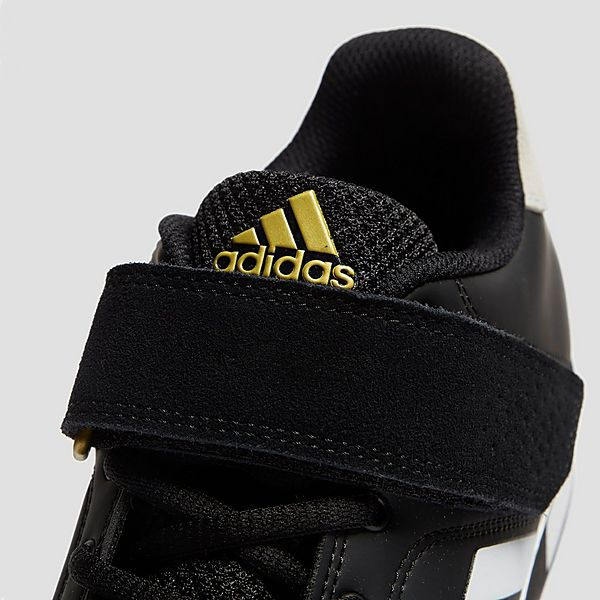 8ec57cf608f4 adidas Power Perfect 2 Men s Weightlifting Shoes