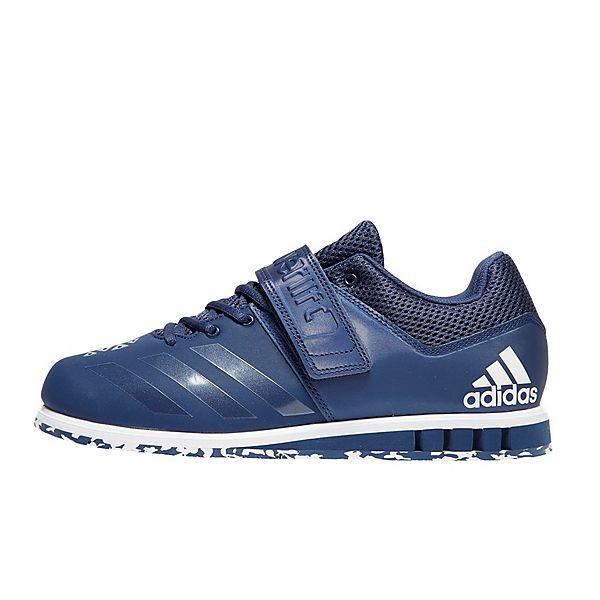 57c5095e1017 ... 3 weightlifting shoes ss18 7744f bdedf australia adidas powerlift 3.1  mens weightlifting shoes 9e860 772b7 ...