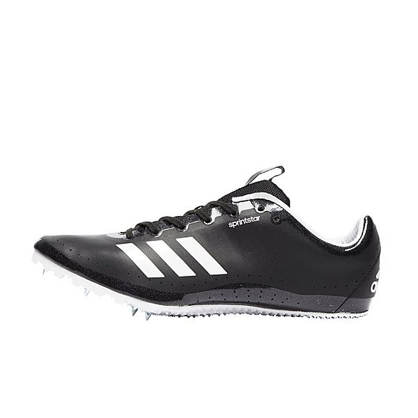best website b205c 96362 adidas Sprintstar Spikes Men s Track   Field Shoes