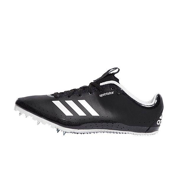 a93e71103300 adidas Sprintstar Spikes Women s Track   Field Shoes