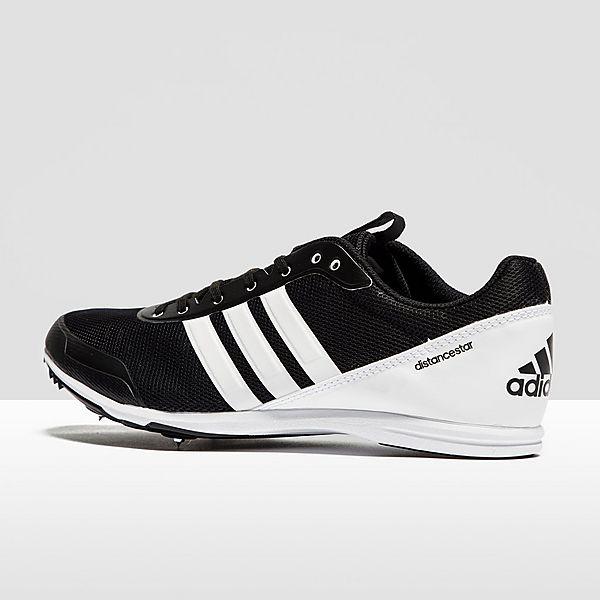 premium selection 33791 a2e7a adidas Distancestar Women s Running Shoes
