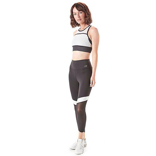 cdd0303fcec20 New Balance Determination Women s Sports Bra Top