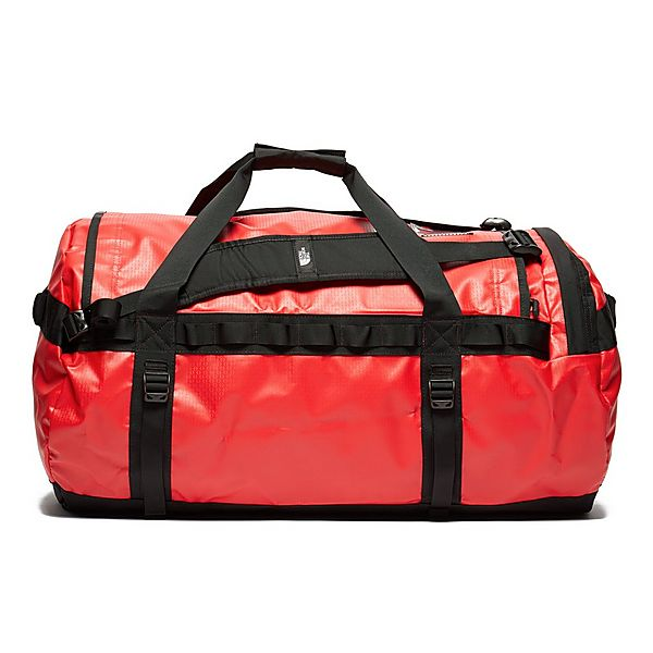 The North Face Basecamp Large Duffel Bag  16f8f334be93