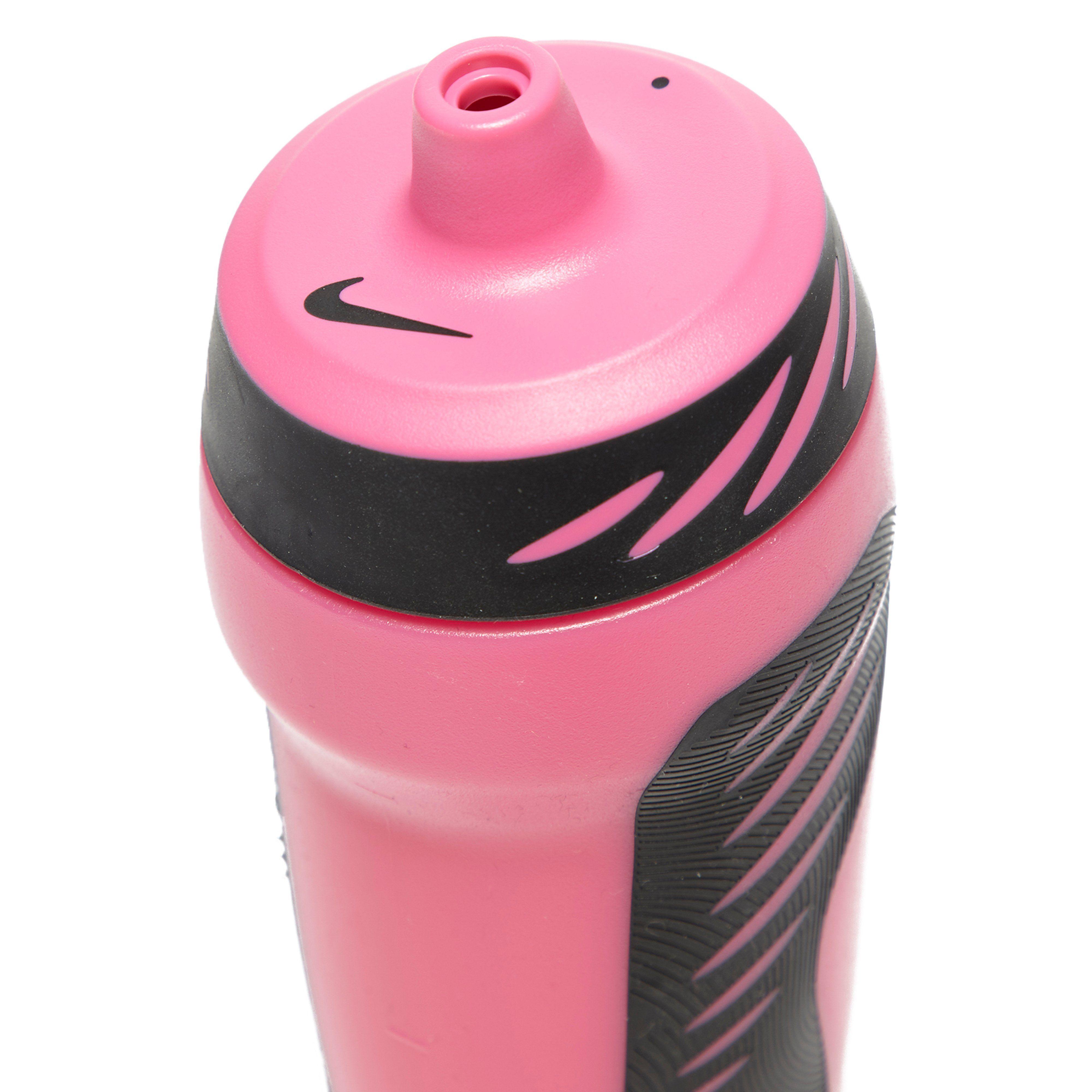 Nike Hyperfuel 18oz Drinks Bottle