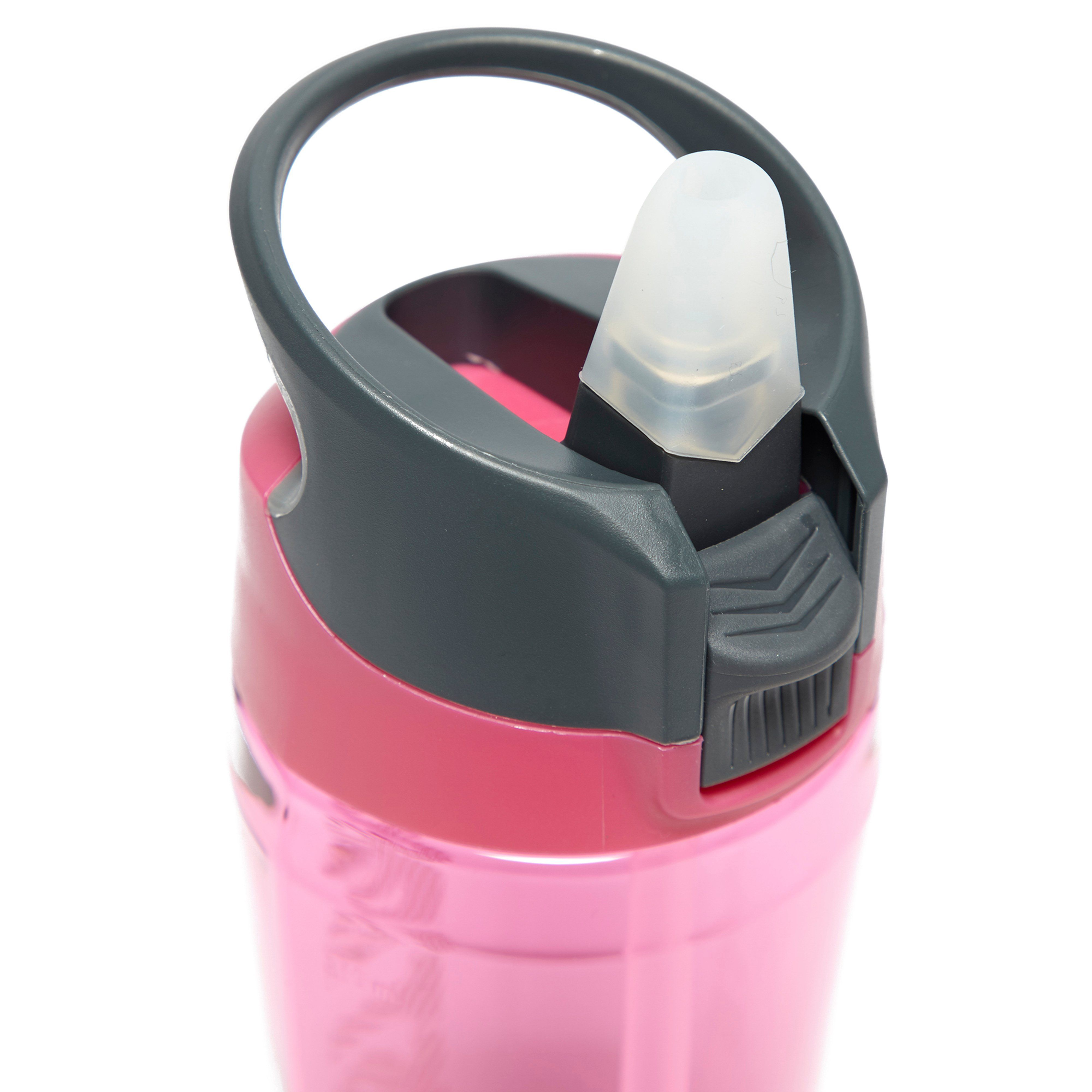 Nike Hypercharge 16oz Drinks Bottle