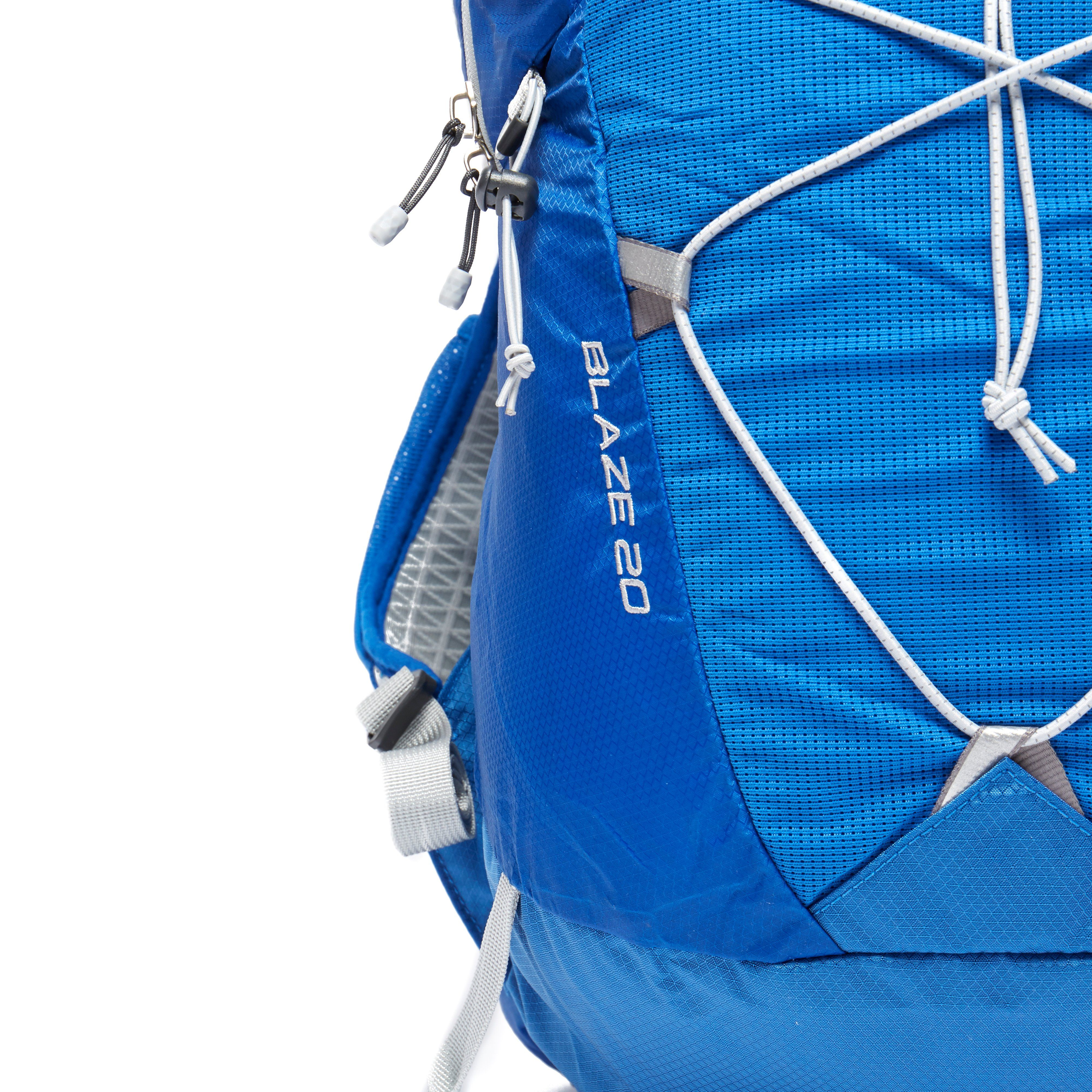 The North Face Blaze 20L Backpack