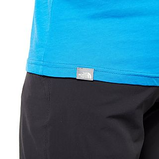 The North Face Simple Dome Men's T-Shirt
