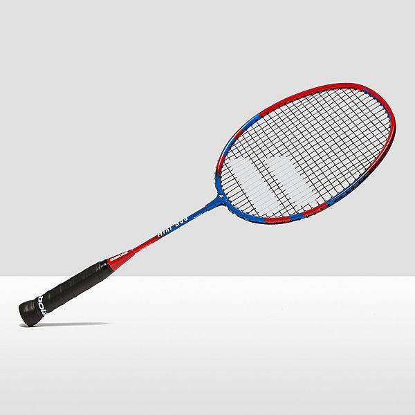 Babolat Mini Bad Junior Badminton Racket