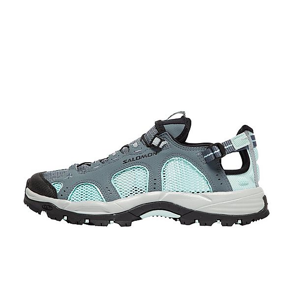 abda2aff39a3 Salomon Techamphibian 3 Women s Water-Shedding Shoes