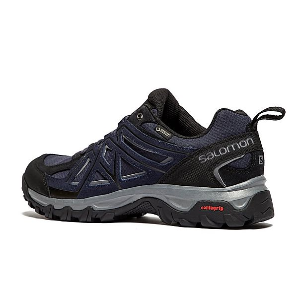 fd79320cd678 Salomon Evasion 2 GTX Men s Walking Shoes