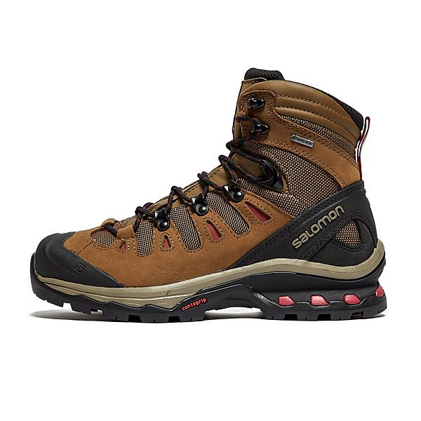 f9c40f54d94f Salomon Quest 4D 3 GTX Women s Walking Boots