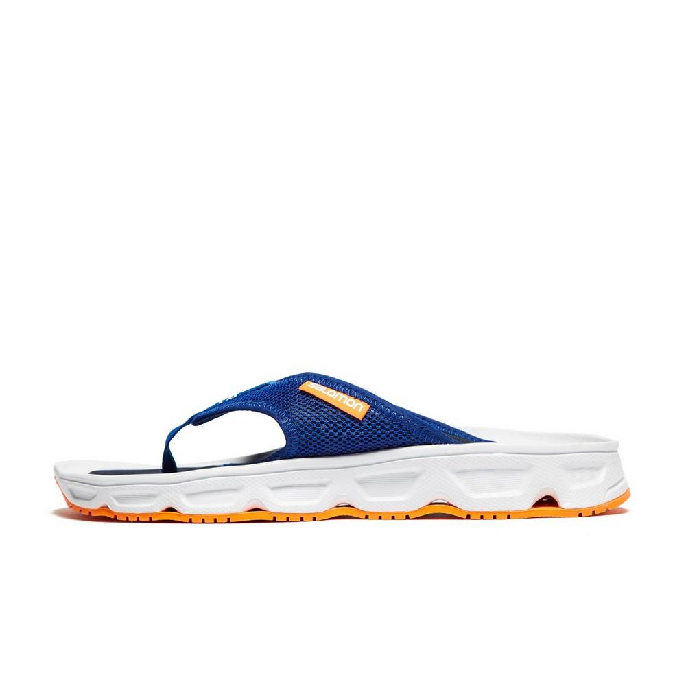 c3a0af42277d Image is loading Salomon-RX-Break-Men-s-Sandals