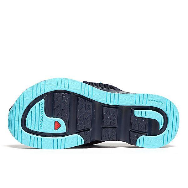 official photos d5346 16c1d Salomon RX Break Women s Sandals