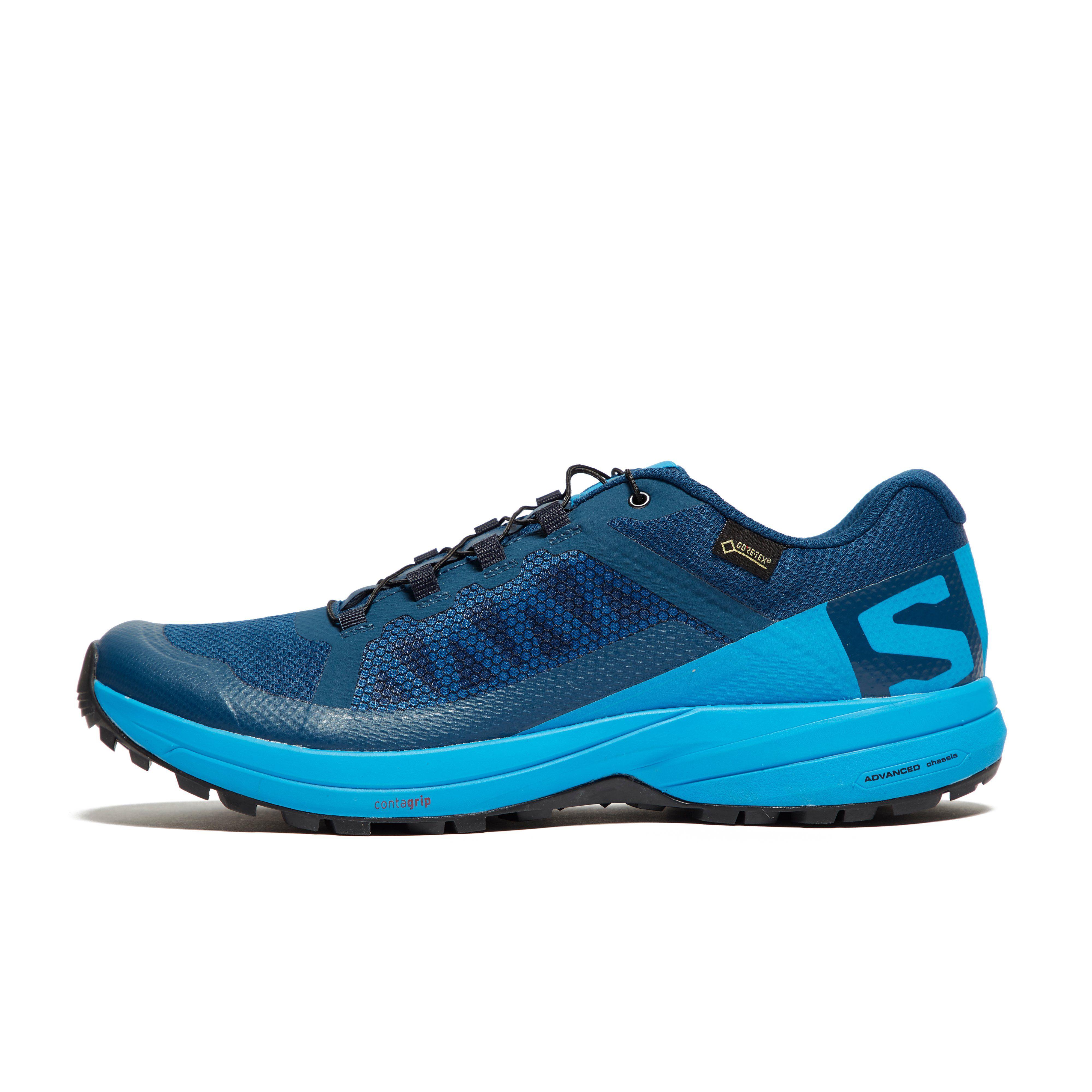 Salomon XA ELEVATE GTX Men's Trail Running Shoes