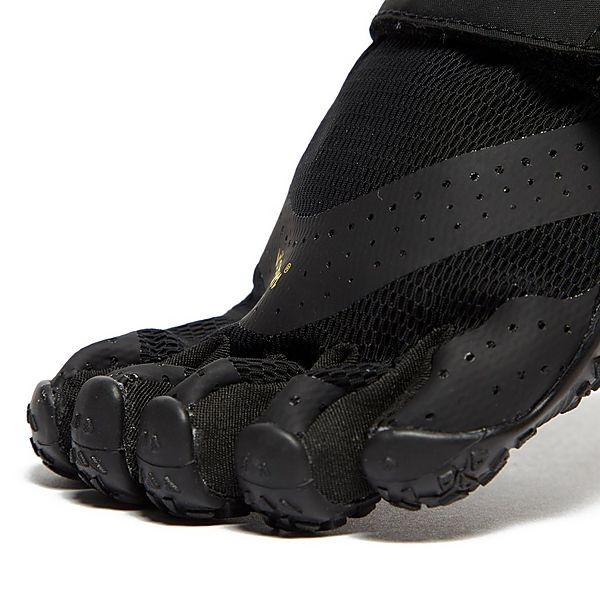 0b818ea0ef92 Vibram Five Fingers V-Aqua Women s Walking Shoes