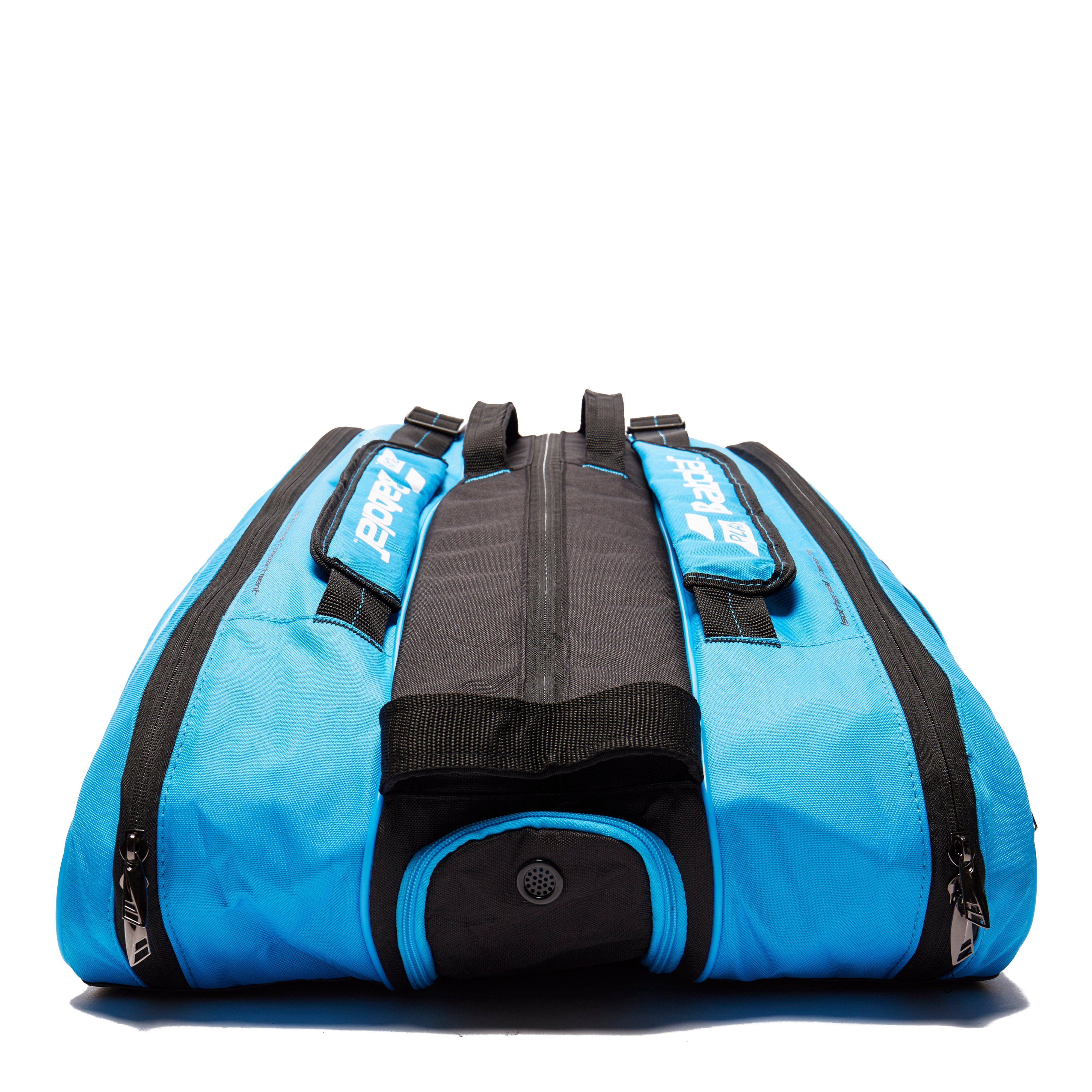 Babolat Pure x12 Racket Bag
