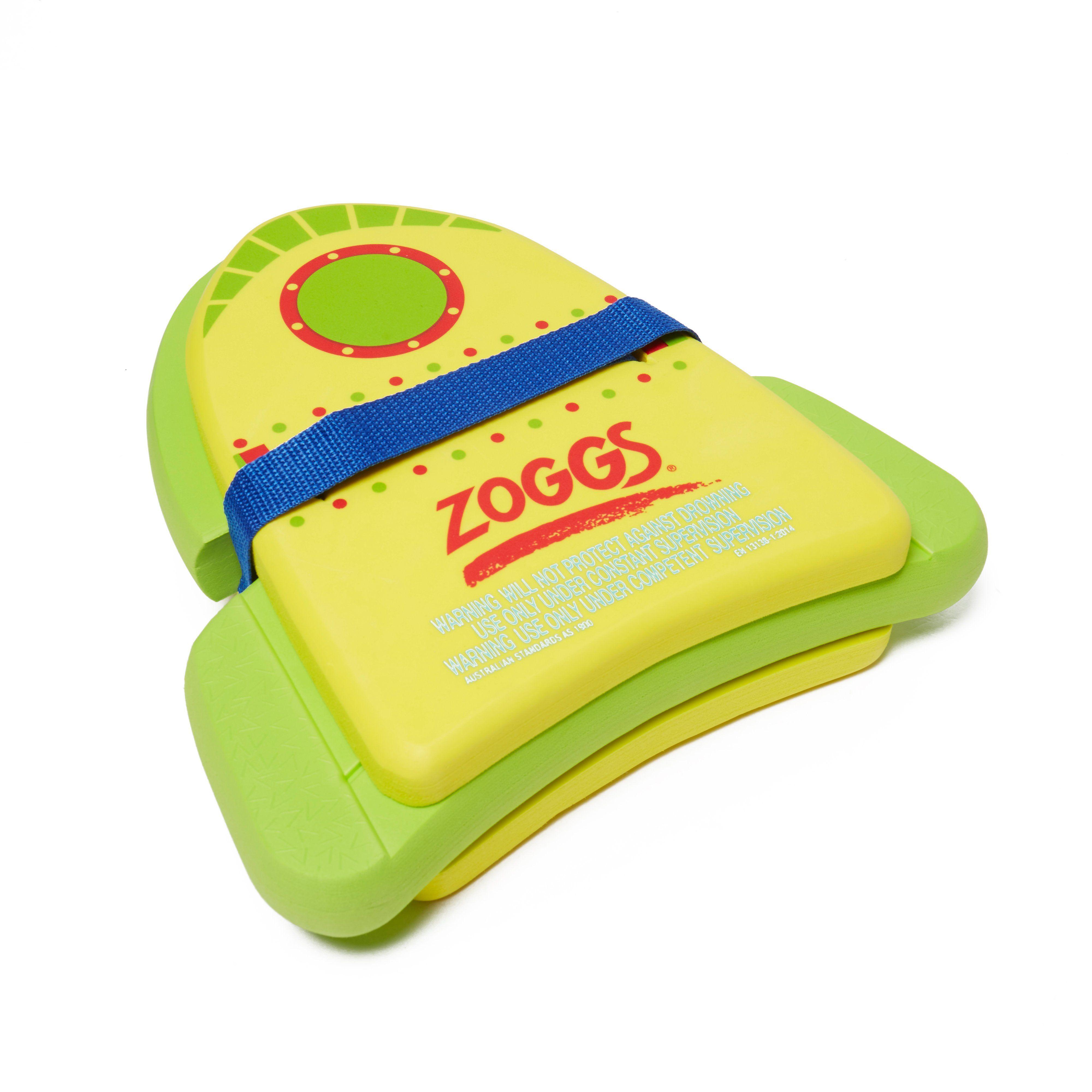 Zoggs Jet 3 in 1 Junior Float