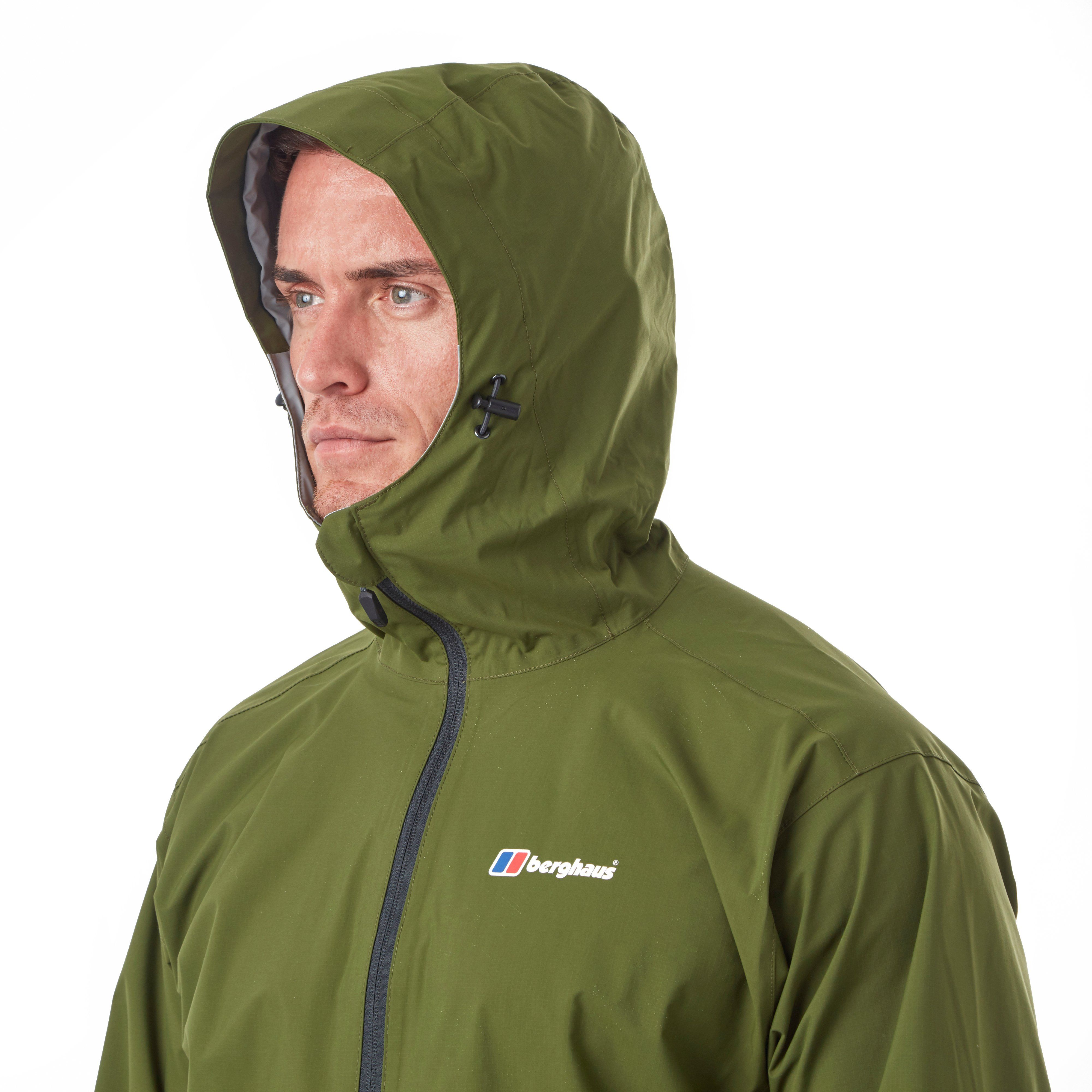 Berghaus Stormcloud Men's Jacket