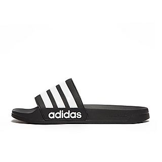 adidas Adilette Cloudfoam Men's Slide Sandals