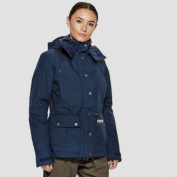 275e06be9dd Jack Wolfskin Merlin XT Women's Jacket | activinstinct