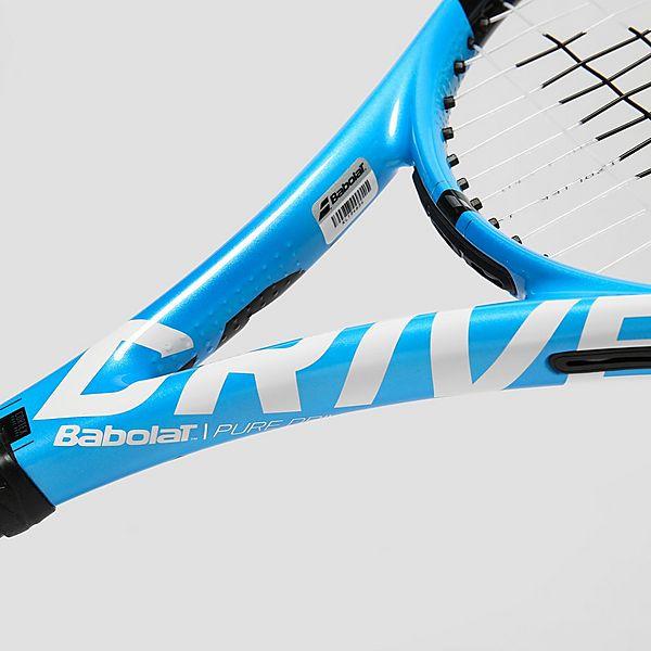 Babolat Pure Drive 110 Tennis Racket