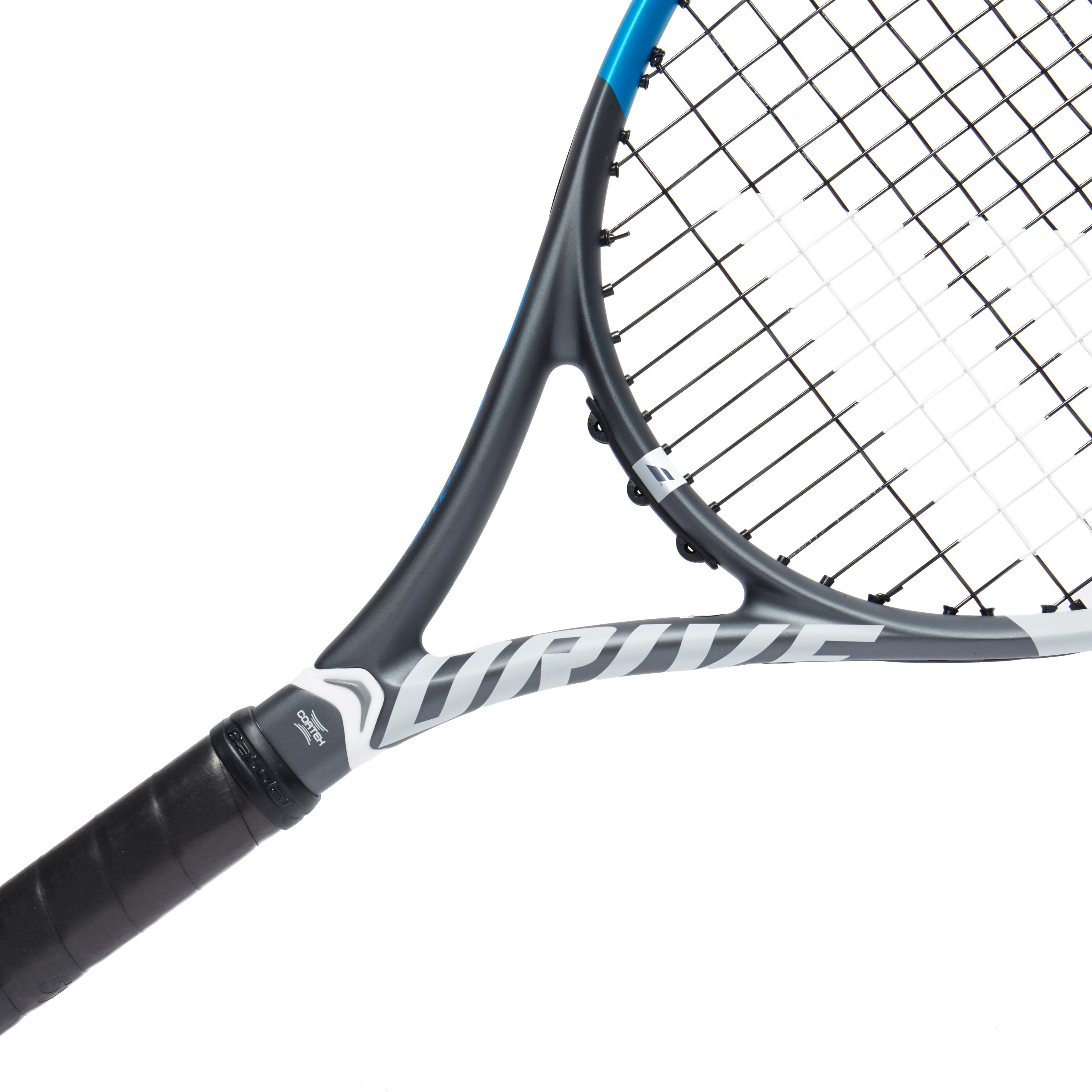 Babolat Drive G 115 Tennis Racket