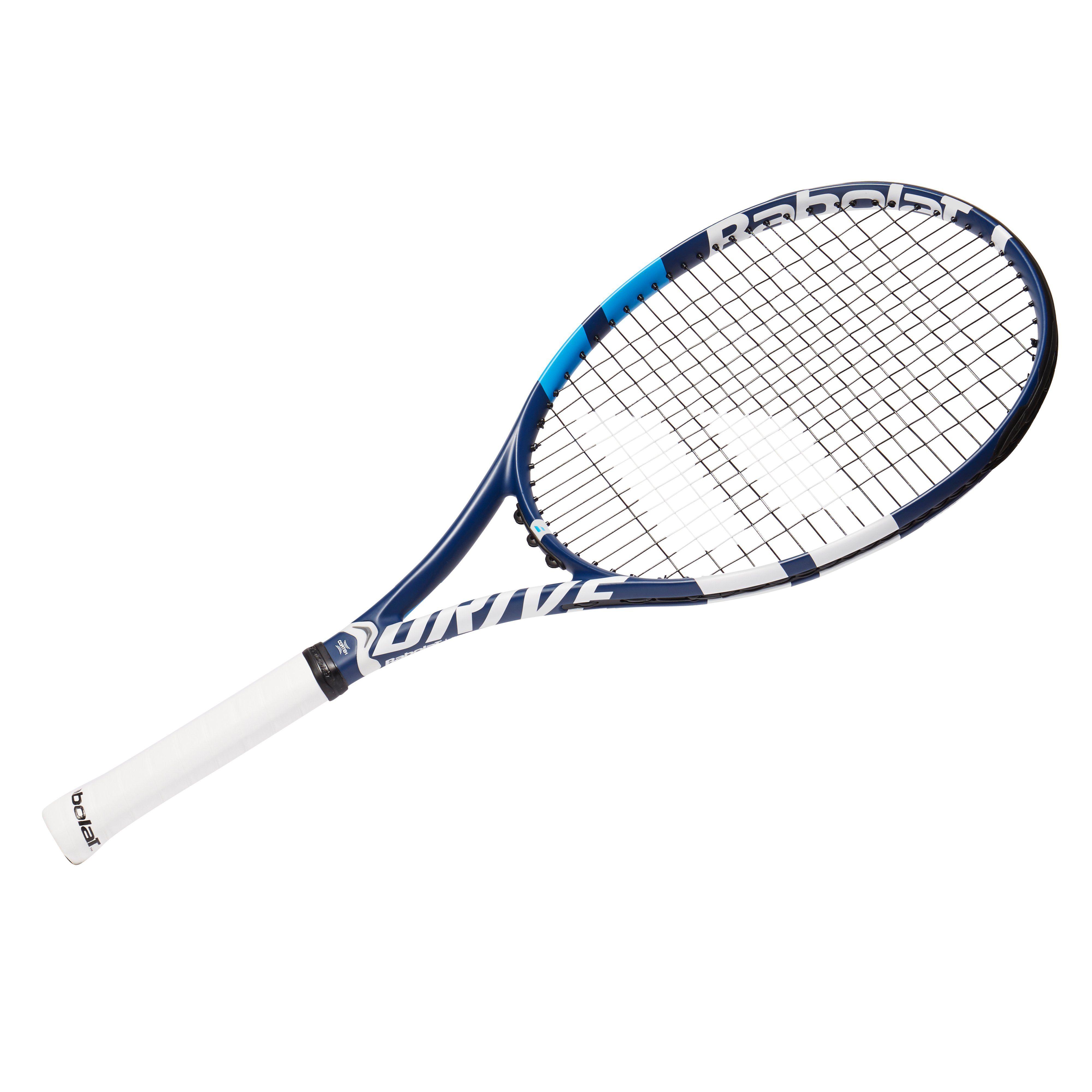Babolat Drive G Lite Tennis Racket
