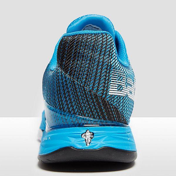 Babolat Jet Mach II All Court Men's Tennis Shoes