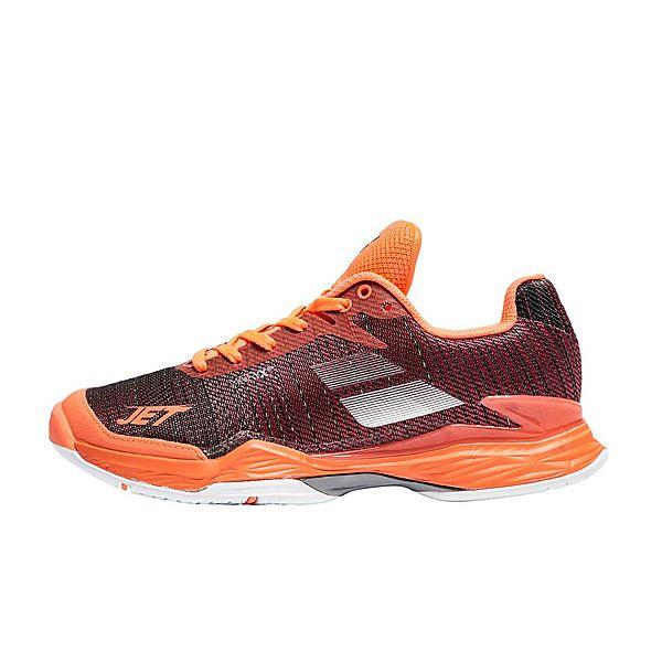 Babolat Jet Mach II All Court Women's Tennis Shoes