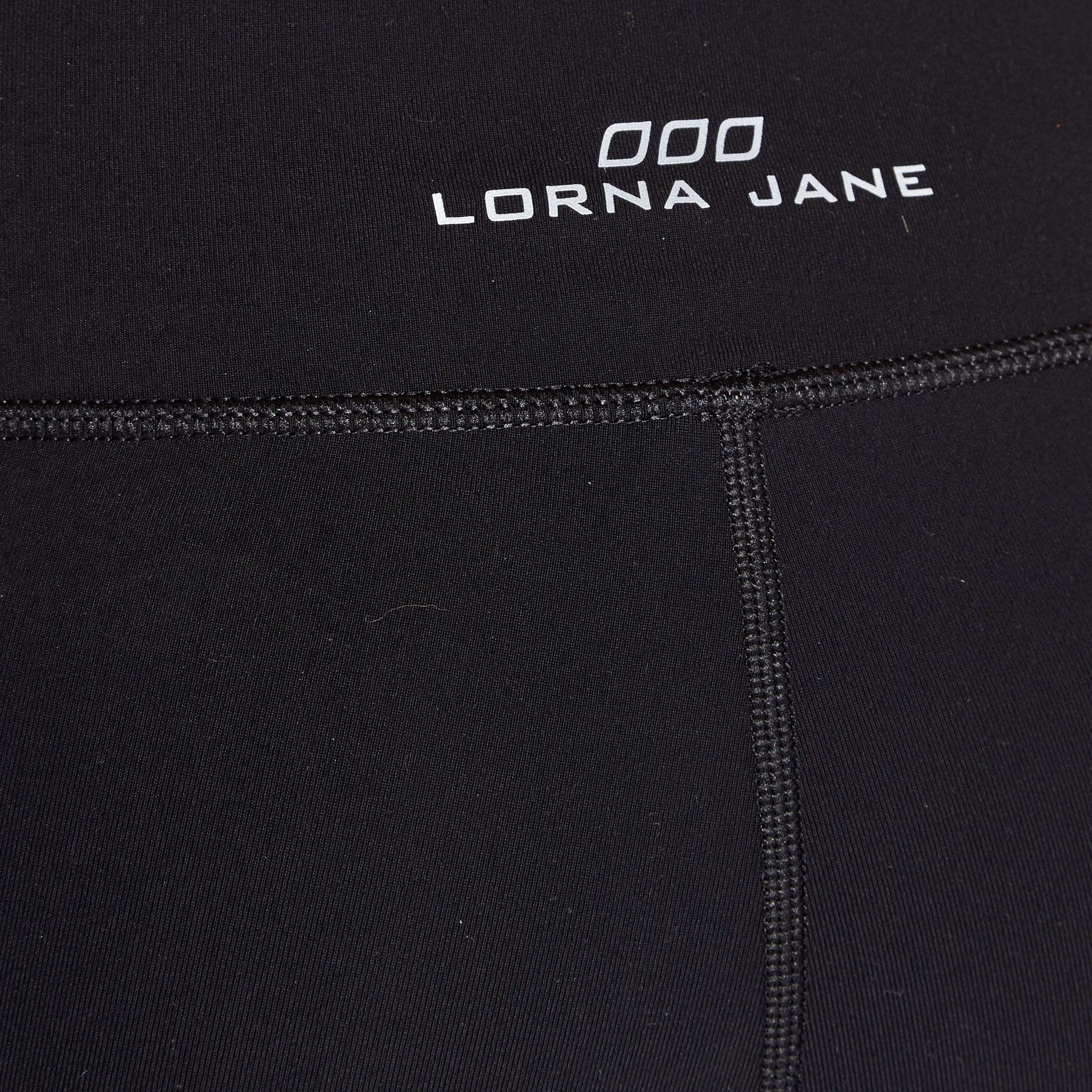 Lorna Jane Trikonasana Core F/L Women's Tight