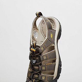 Keen Newport H2 Men's Walking Sandals